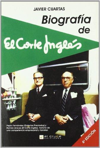 biografia-de-el-corte-ingles