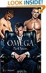 Omega - Part Seven: Taken