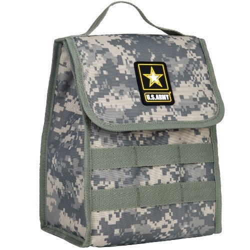 wildkin-us-army-munch-n-lunch-bag-by-wildkin