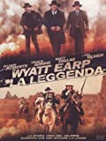 Wyatt Earp - La Leggenda