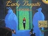 Lady Bugatti (Picture Puffins) (0140548327) by Maxner, Joyce