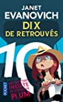 DIX DE RETROUVES
