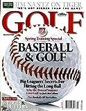 Golf Magazine [US] April 2010 (単号)