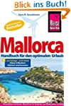 Mallorca: Das Handbuch für den optima...