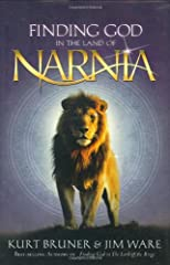 Finding God in the Land of Narnia (Saltriver)