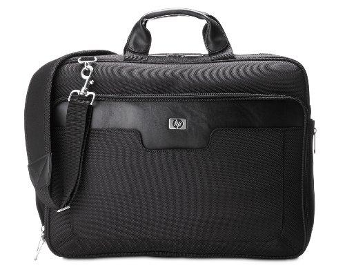 HP Universal Nylon Case Sacoche pour ordinateur portable 17   17   - noir