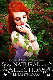 Natural Selection (Forces of Nature)