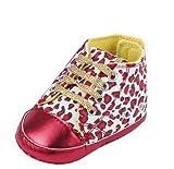 EOZY Chaussure de