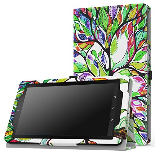 moko-case-for-fire-7-2015-slim-folding-cover-for-amazon-fire-tablet-7-inch-display-5th-generation-20