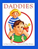 Daddies (0590479733) by Regan, Dian Curtis