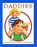 Daddies (0590479733) by Regan, Dian Curtis