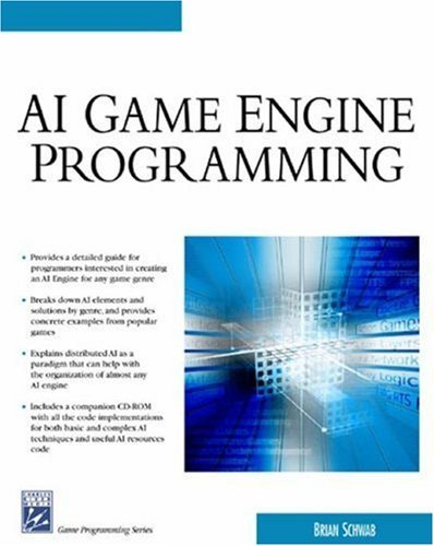 ai-game-engine-programming-game-development-series-charles-river-media-game-development-by-brian-sch