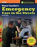 Nancy Caroline's Emergency Care in the Streets, United Kingdom Edition (AAOS Paramedic)