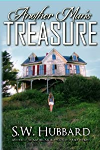Another Man's Treasure by S.W. Hubbard ebook deal