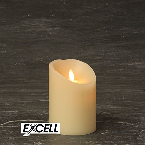 exslo35-5-outdoor-35-dia-9cm-x-5-125cm-ir-enabled-luminara-candle