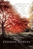 img - for The Day's Last Light Reddens the Leaves of the Copper Beech book / textbook / text book