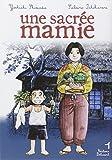Sacrée mamie (une) Vol.1