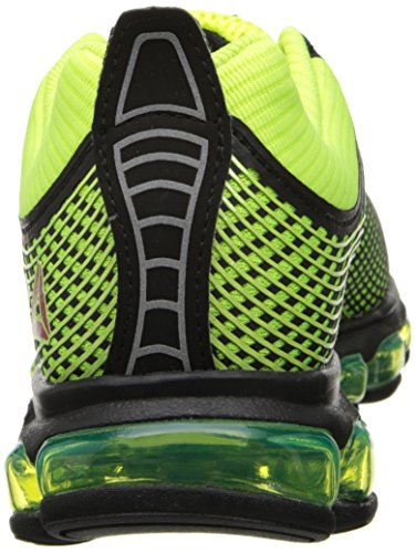 Reebok Men's ZJet Running Shoe new for asus eee pad transformer prime tf201 version 1 0 touch screen glass digitizer panel tools