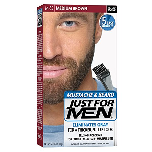 just-for-men-brush-in-color-gel-mustache-beard-medium-brown-m-35-1-kit-pac