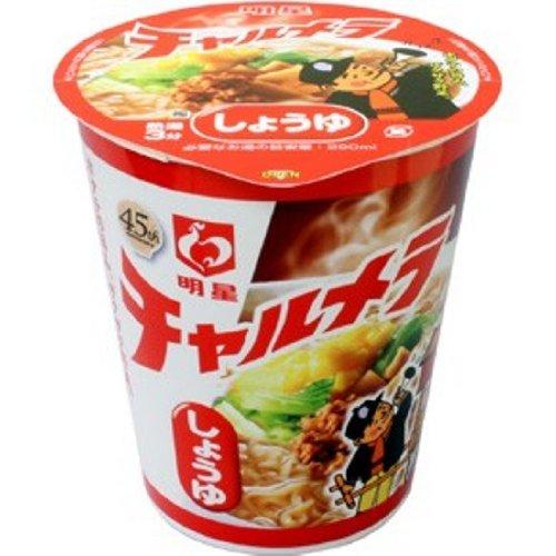 myojo-suona-cup-soy-sauce-69g-12-pieces