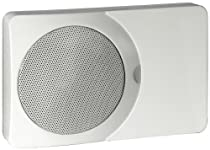 iChime Digital Doorbell Auxiliary Speaker