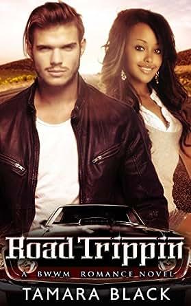 Fiction interracial novel romance good slut