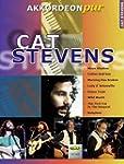 Akkordeon pur: Cat Stevens