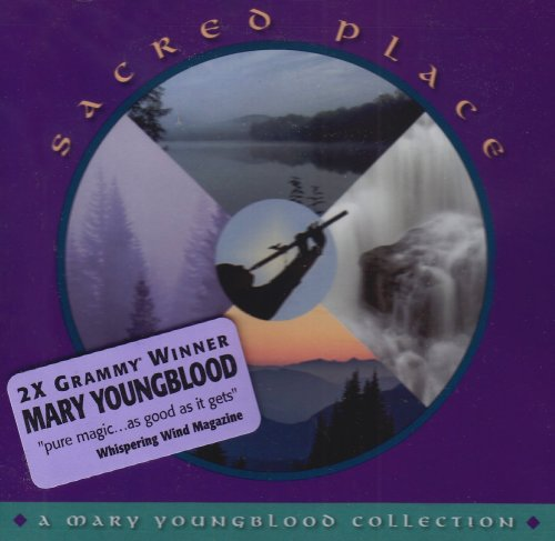 sacred-place-mary-youngblood-collection
