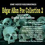 The Edgar Allan Poe Collection II | Edgar Allan Poe