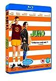 Image de Juno [Blu-ray]