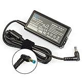 KFD 65W Notebook Ladegerät Netzteil für Packard Bell EasyNote TX