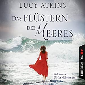 Das Flüstern des Meeres Audiobook