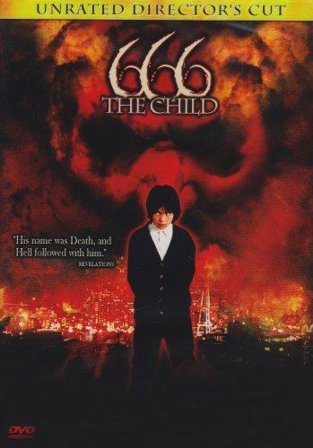 666: The Child (Hell Asylum)