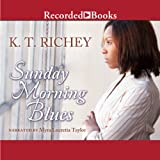 img - for Sunday Morning Blues book / textbook / text book