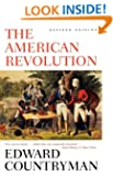 The American Revolution: Revised Edition