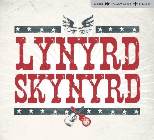 lynyrd skynyrd playlist your way 2008 xxl