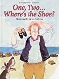 One, Two...Where's the Shoe? (0863152619) by Ambrus, Victor G.