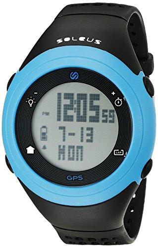 soleus-unisex-sg012-045-gps-fly-digital-display-quartz-black-watch