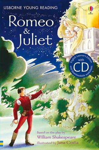 romeo-juliet-william-shakespeare