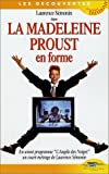 echange, troc Laurence Sémonin : La Madeleine Proust en forme [VHS]