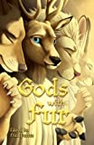 img - for Gods With Fur book / textbook / text book