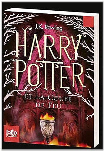 Harry potter et la coupe de feu harry potter and the - Streaming harry potter et la coupe de feu ...
