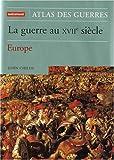 echange, troc John Childs - La guerre au XVIIe siècle