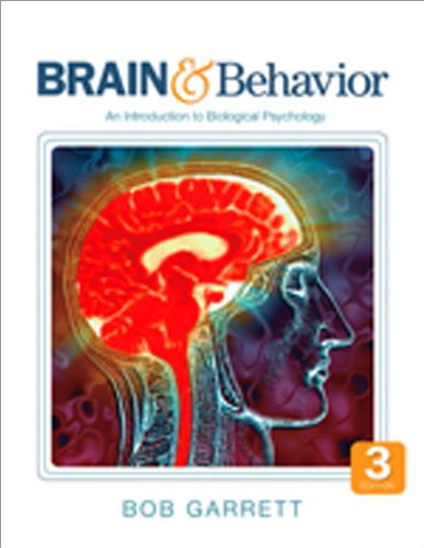 Brain & Behavior: An Introduction to Biological...