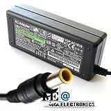 NEW 16V,4A AC POWER Adapter/charger for SONY VGP-AC16V8 PCGA-AC16V1 PCGA-AC16V3 PCGA-AC16V4 PCGA-AC16V6 PCGA-AC16V AC5E VGP-16V8
