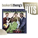 The Very Best Of Booker T. And The M.G.'s [Us Import]
