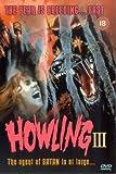 Howling III [DVD] (1987)