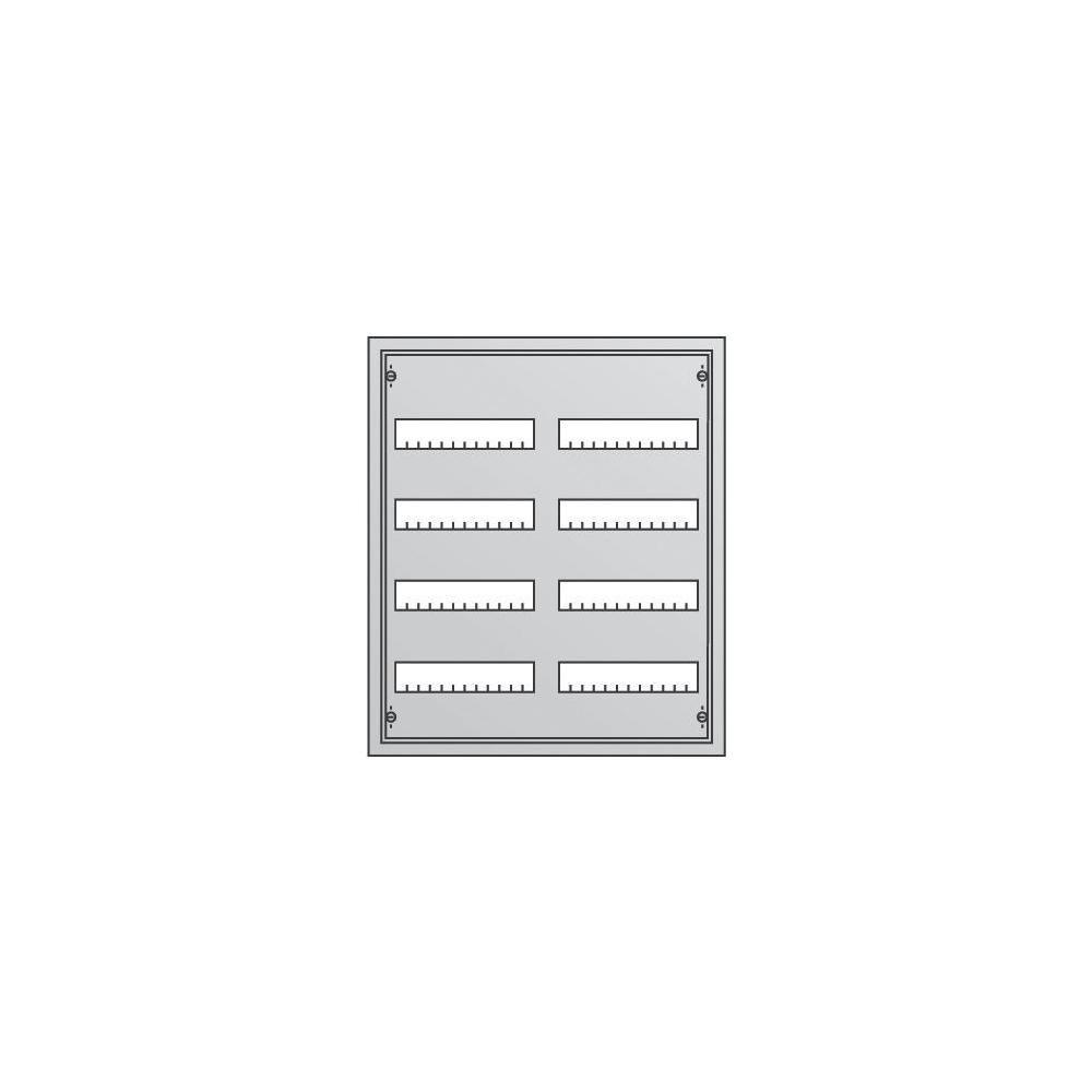 KLEINVERTEILER UP 4 R. IP31  Kundenbewertung und weitere Informationen