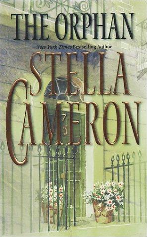 Orphan, Cameron,Stella
