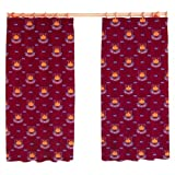 Curtains - West Ham United F.C
